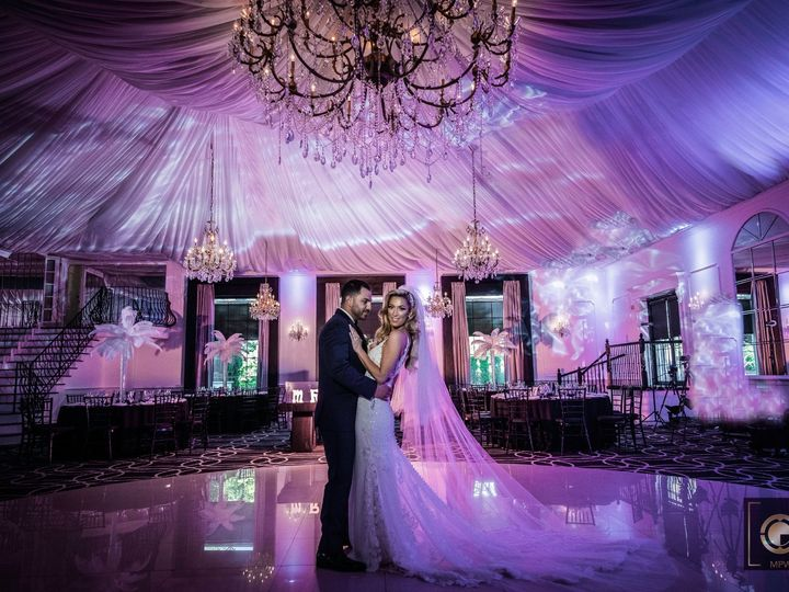 Tmx Foti Floor 51 79760 1572544096 Hazlet, New Jersey wedding venue