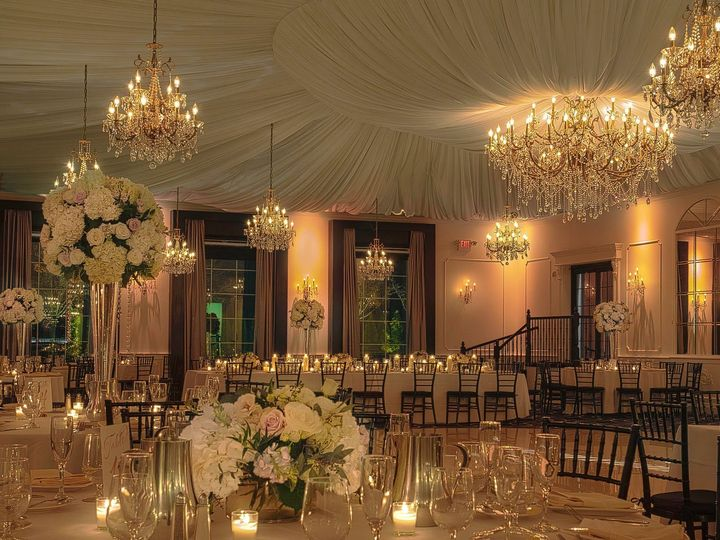 Tmx Gramercy 2019 51 79760 1567816527 Hazlet, New Jersey wedding venue