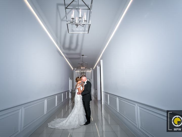 Tmx Gray 51 79760 Hazlet, New Jersey wedding venue