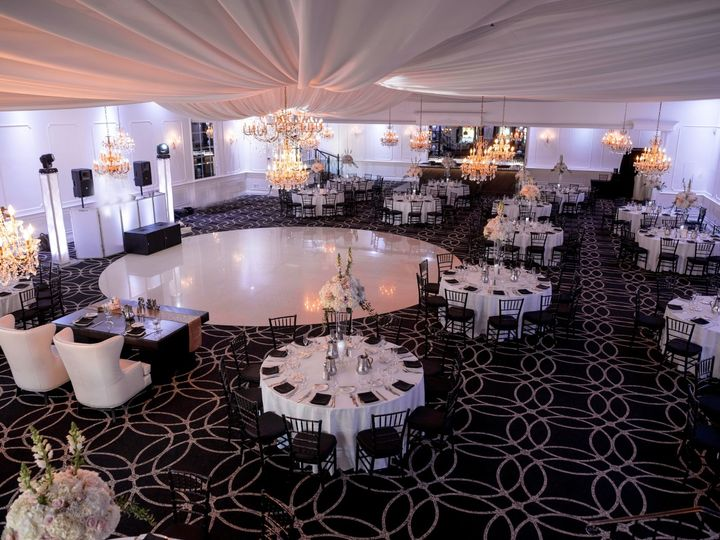 Tmx Jillia Room 51 79760 1572544623 Hazlet, New Jersey wedding venue