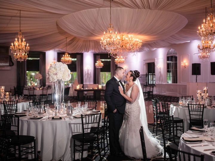 Tmx Red Bank Lindsey 51 79760 1572544534 Hazlet, New Jersey wedding venue