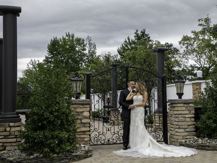 Tmx Romeo Gates 51 79760 Hazlet, New Jersey wedding venue