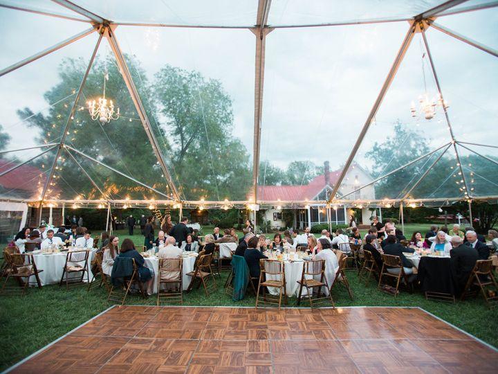 Tmx 0p1a5107 51 589760 160849549493750 Durham, NC wedding photography