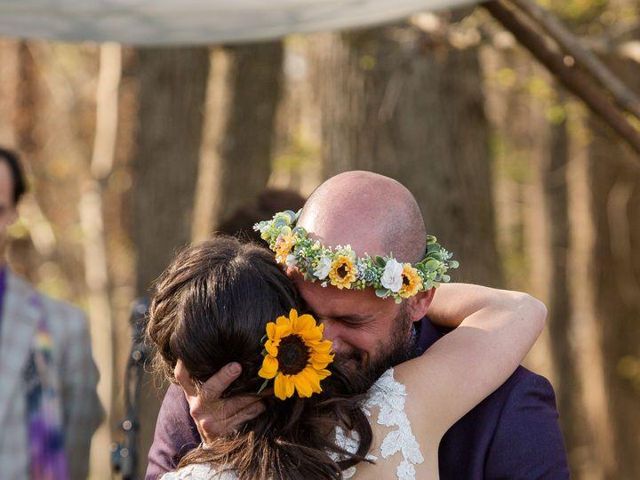 Tmx 0p1a6643 2 51 589760 160849549770104 Durham, NC wedding photography