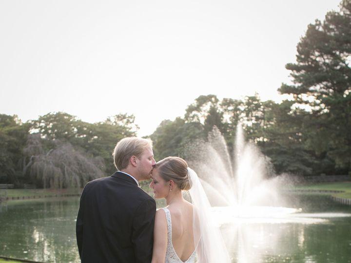 Tmx 0p1a8682 51 589760 160849551456908 Durham, NC wedding photography