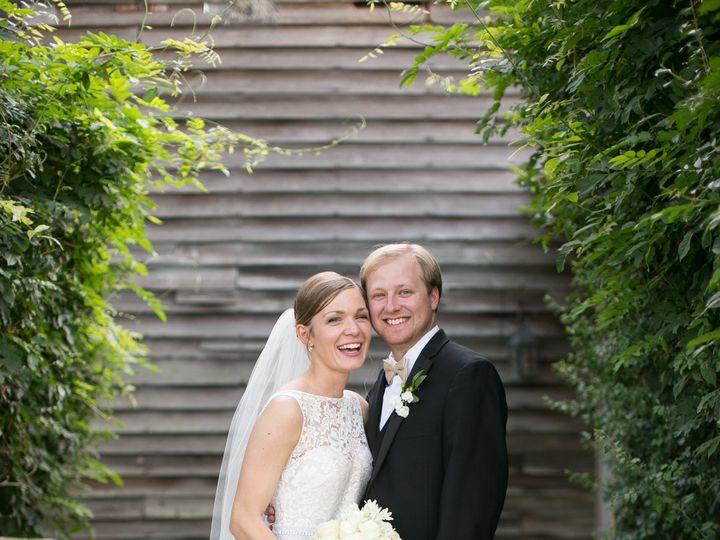 Tmx 0p1a8788 51 589760 160849551480895 Durham, NC wedding photography