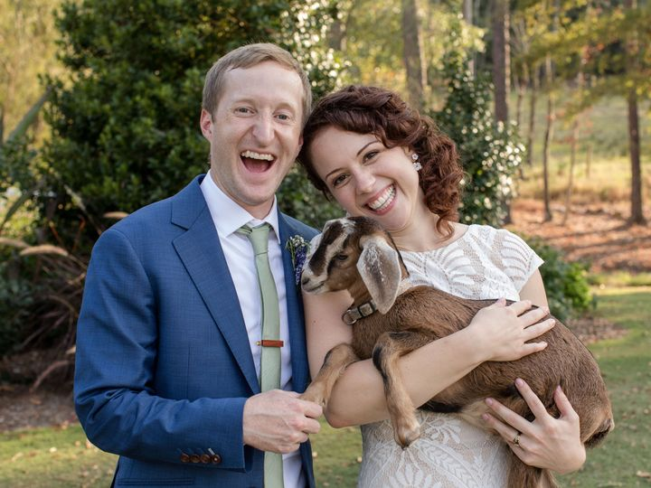 Tmx 0z4a0130 51 589760 160849552681542 Durham, NC wedding photography