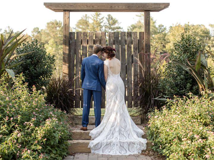 Tmx 0z4a0202 51 589760 160849552867067 Durham, NC wedding photography
