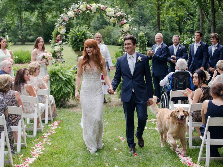 Tmx 0z4a0343 51 589760 160849553136345 Durham, NC wedding photography