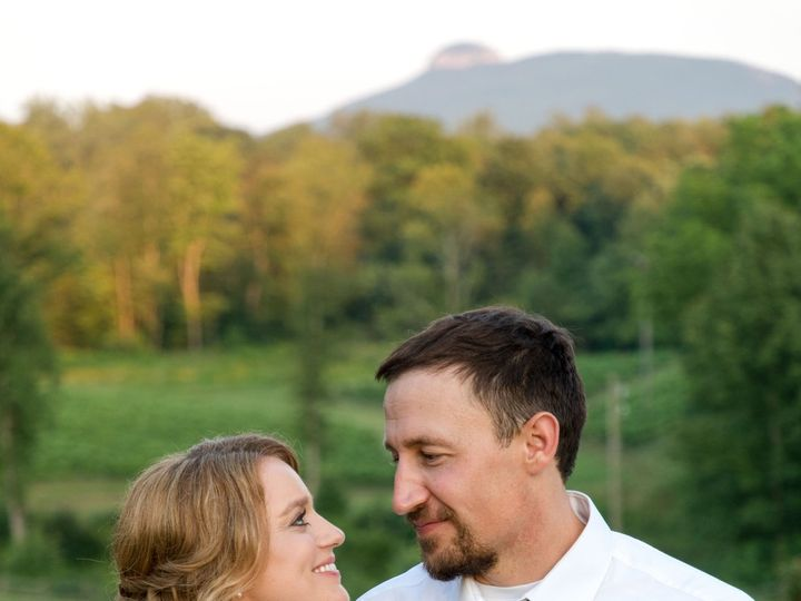 Tmx 0z4a0900 51 589760 160849554270148 Durham, NC wedding photography