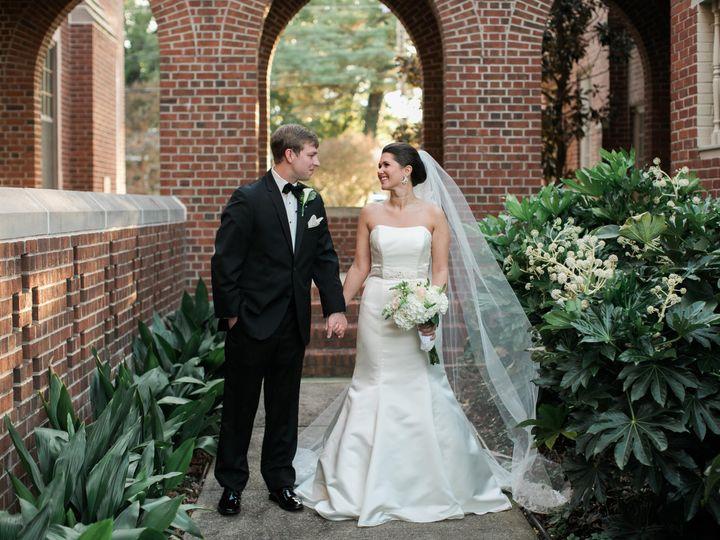 Tmx 0z4a1142 51 589760 160849554061549 Durham, NC wedding photography