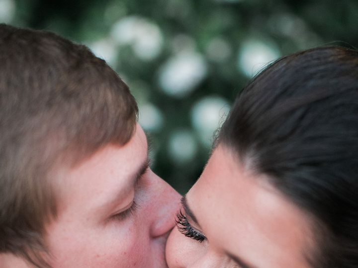 Tmx 0z4a1366 51 589760 160849554413622 Durham, NC wedding photography