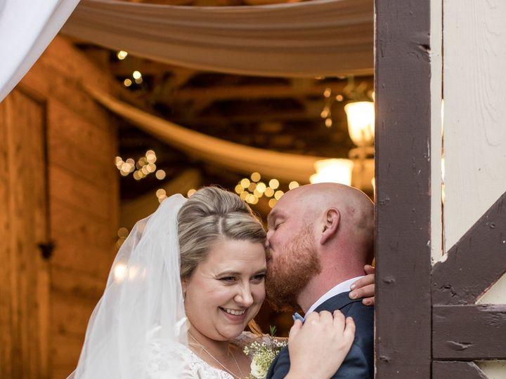 Tmx 0z4a1409 51 589760 160849554868792 Durham, NC wedding photography