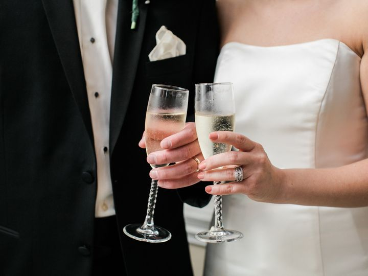 Tmx 0z4a1565 51 589760 160849555725551 Durham, NC wedding photography