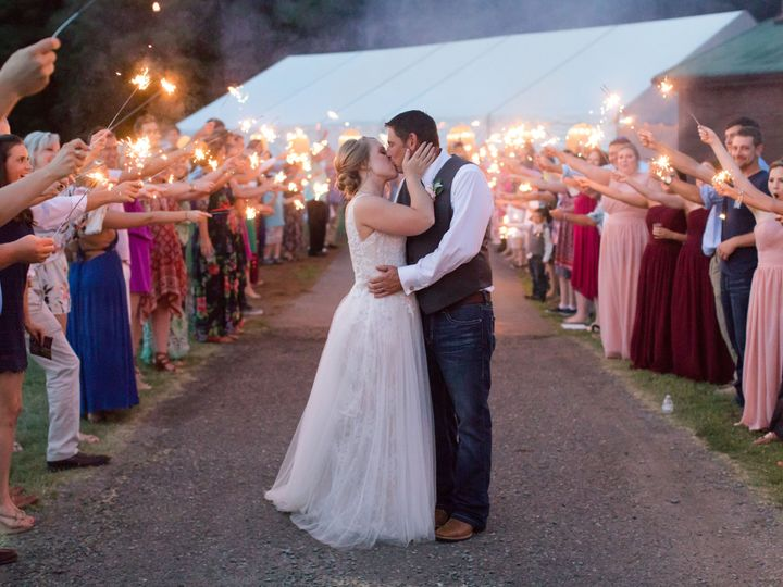 Tmx 0z4a1624 51 589760 160849555898146 Durham, NC wedding photography
