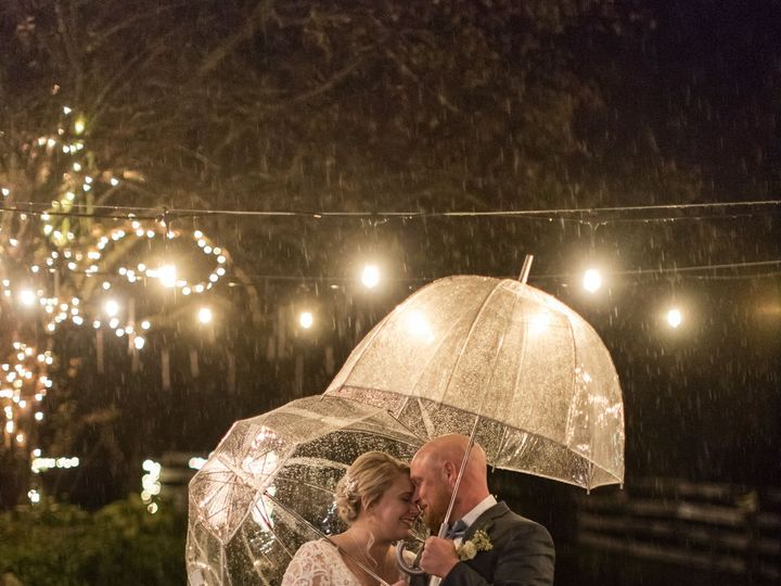 Tmx 0z4a2087 51 589760 160849556537257 Durham, NC wedding photography