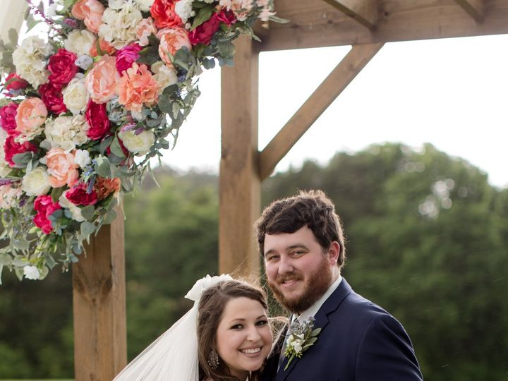 Tmx 0z4a2483 51 589760 160849557244363 Durham, NC wedding photography