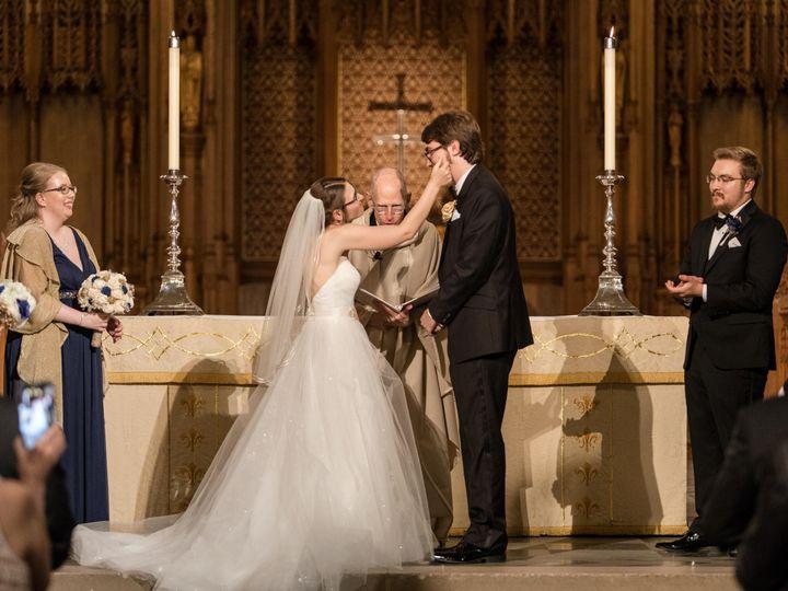 Tmx 0z4a4307 51 589760 160849558278136 Durham, NC wedding photography