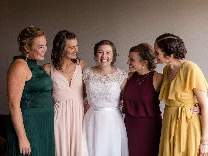 Tmx 0z4a5071 51 589760 160849558594870 Durham, NC wedding photography
