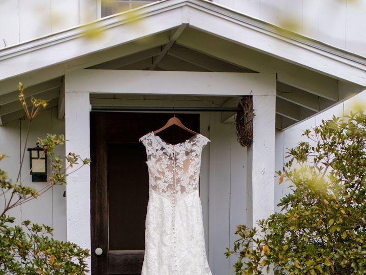 Tmx 0z4a7087 51 589760 160849559786340 Durham, NC wedding photography