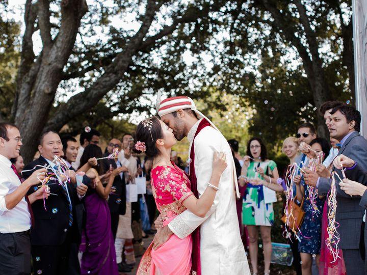 Tmx 0z4a7916 51 589760 160849560530916 Durham, NC wedding photography