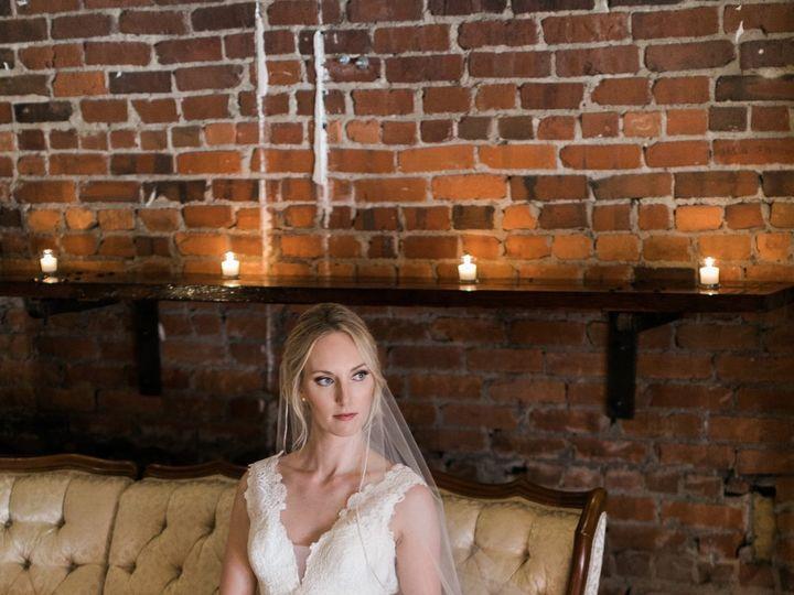Tmx 0z4a7951 51 589760 160849561181860 Durham, NC wedding photography