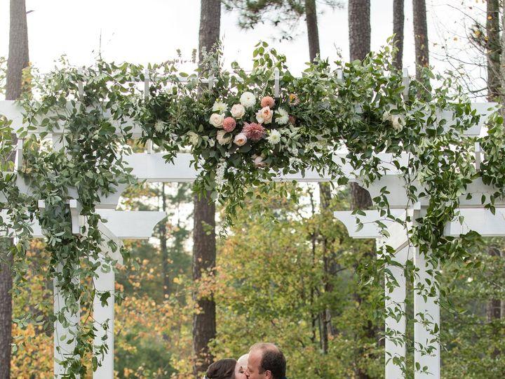 Tmx 0z4a8370 51 589760 160849562384406 Durham, NC wedding photography