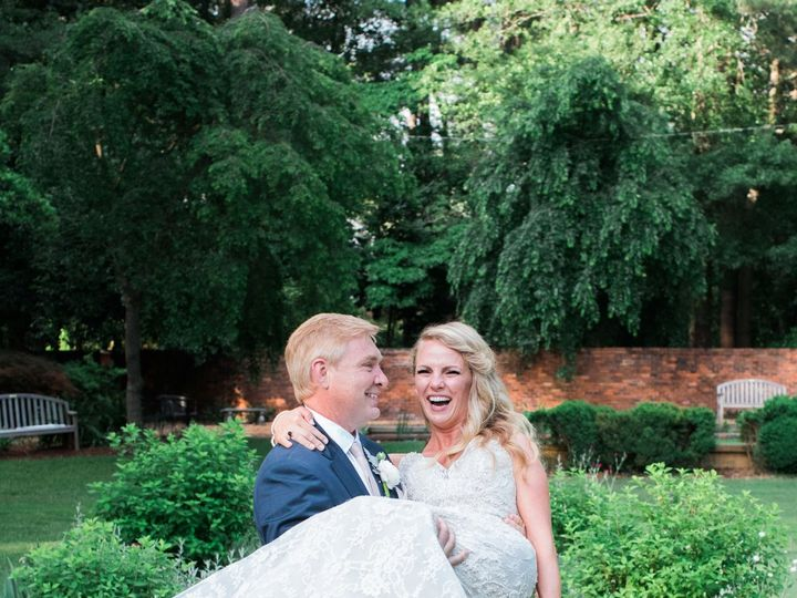 Tmx 0z4a9252 51 589760 160849561431158 Durham, NC wedding photography