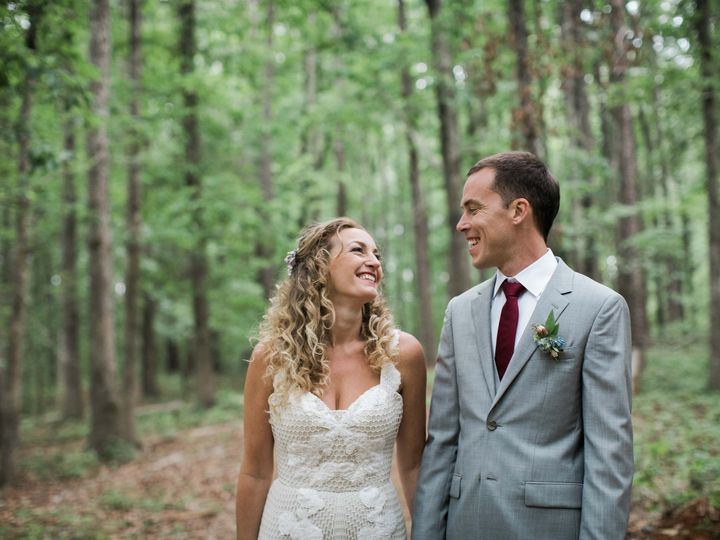 Tmx 0z4a9341 51 589760 160849561825225 Durham, NC wedding photography