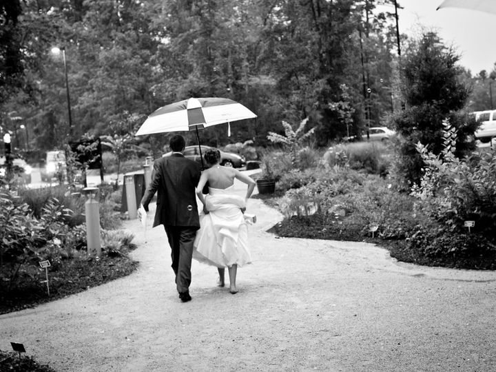 Tmx 1360031722219 004 Durham wedding photography