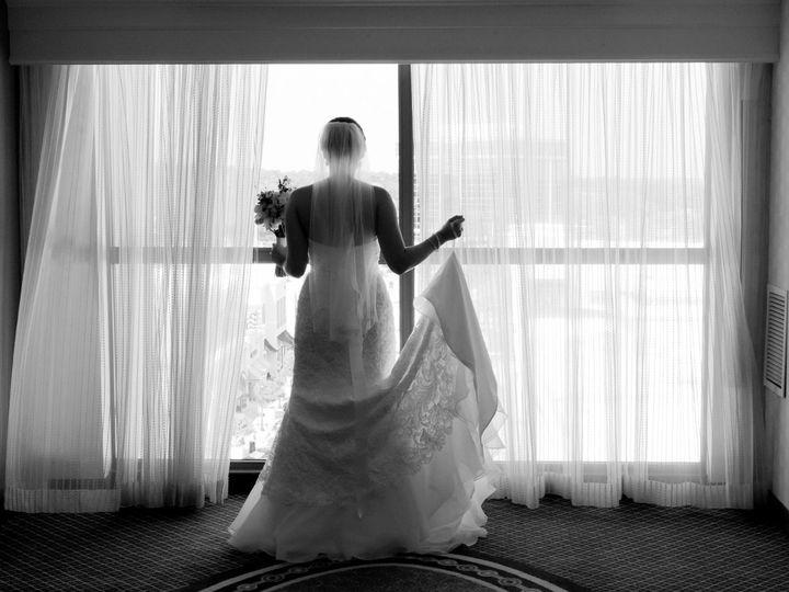 Tmx 1360031776179 006 Durham wedding photography