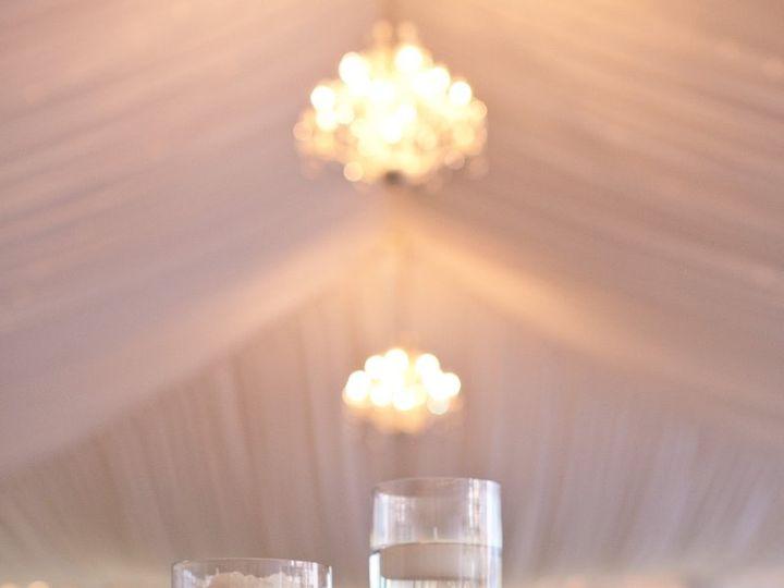 Tmx 1360031805427 007 Durham wedding photography