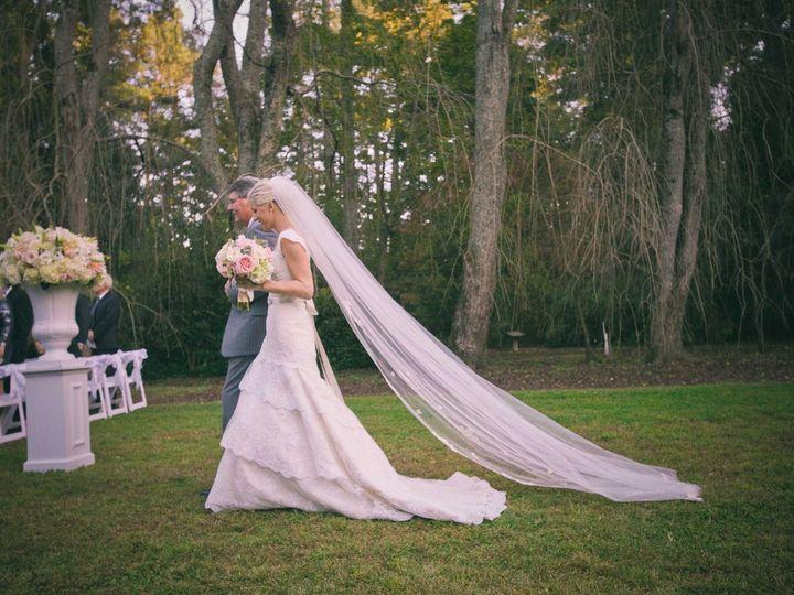 Tmx 1360031829730 008 Durham wedding photography