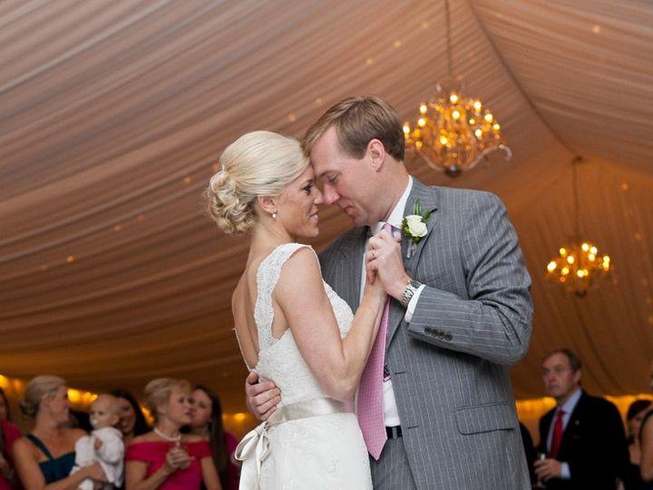 Tmx 1360031860258 009 Durham wedding photography