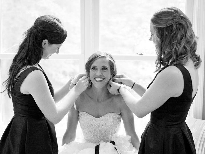 Tmx 1394121710541 022 Durham wedding photography