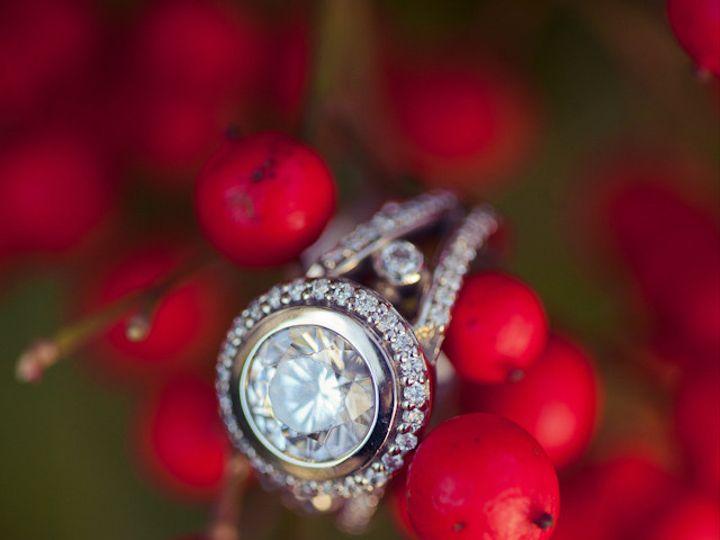 Tmx 1394121714231 024 Durham wedding photography