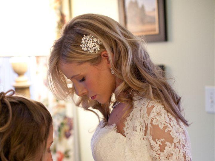 Tmx 1394121720741 034 Durham wedding photography
