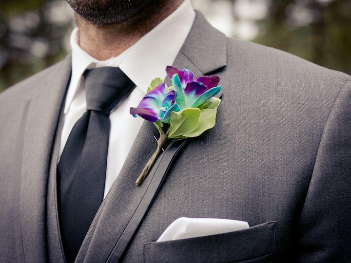 Tmx 1394121736451 047 Durham wedding photography
