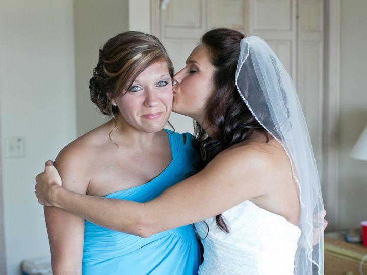 Tmx 1394121754459 056 Durham wedding photography