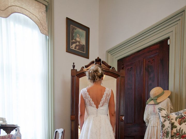 Tmx 1394121762378 056 Durham wedding photography