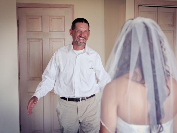 Tmx 1394121767411 057 Durham wedding photography