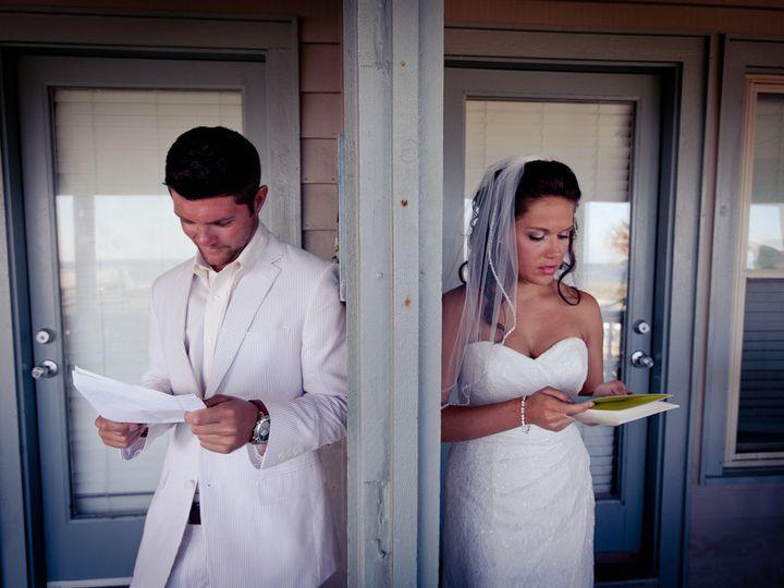 Tmx 1394121774850 060 Durham wedding photography