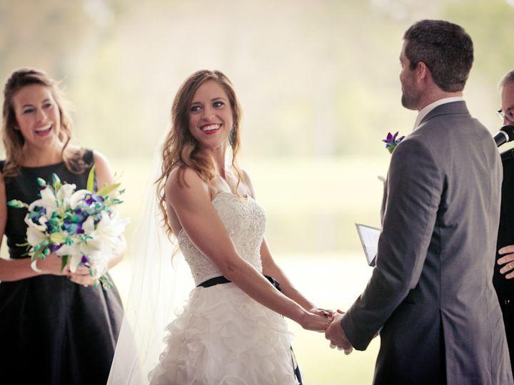 Tmx 1394121799534 068 Durham wedding photography