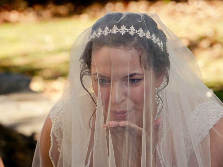 Tmx 1394121807177 081 Durham wedding photography