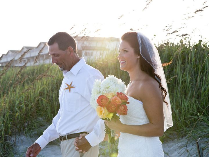 Tmx 1394121814213 087 Durham wedding photography