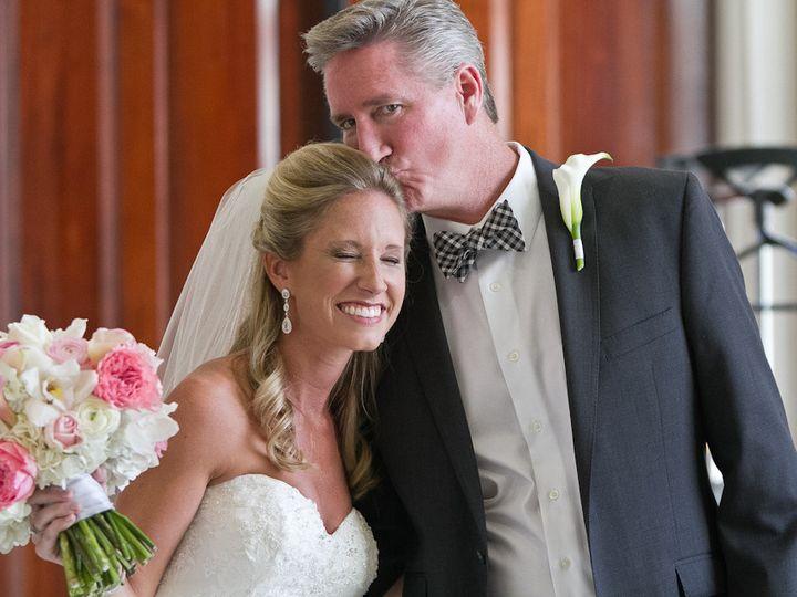 Tmx 1394121822359 089 Durham wedding photography