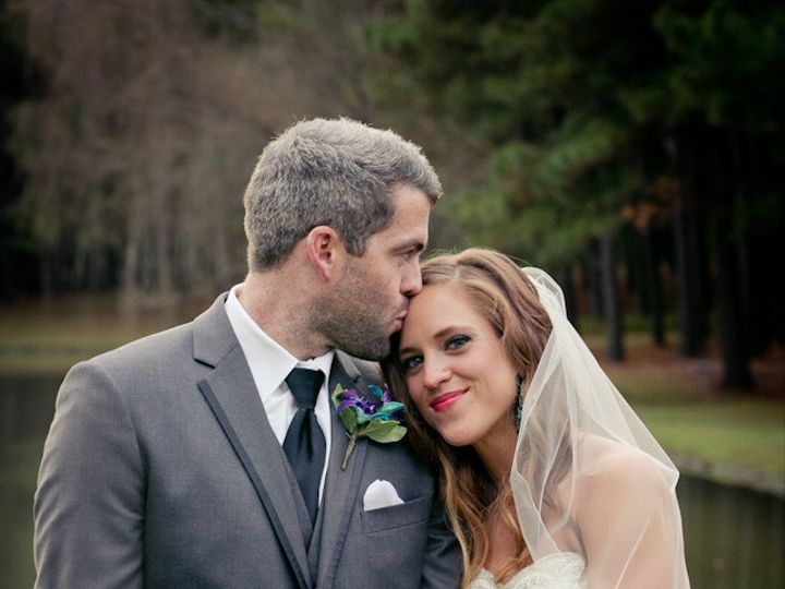 Tmx 1394121830671 107 Durham wedding photography