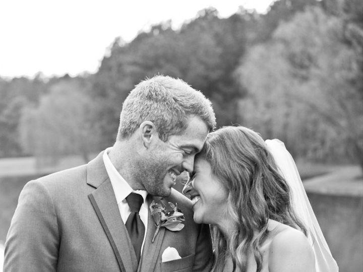 Tmx 1394121844768 111 Durham wedding photography