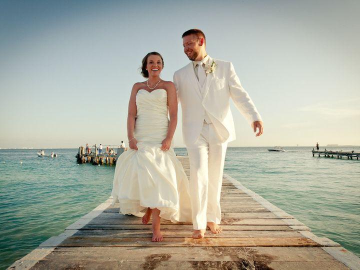 Tmx 1394121858951 123 Durham wedding photography