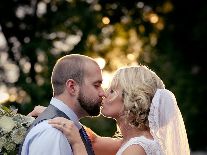 Tmx 1394121880156 137 Durham wedding photography